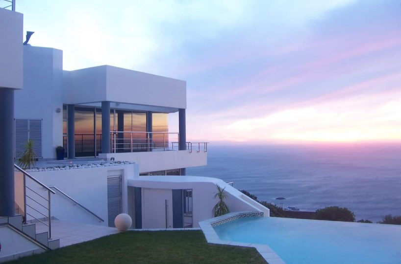 Aview - 13 Theresa Ave Camps Bay2