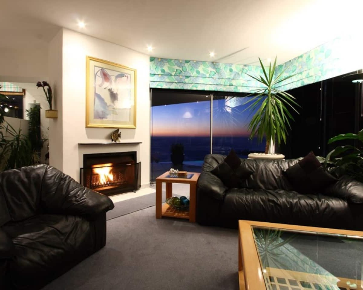 Aview - 13 Theresa Ave Camps Bay24