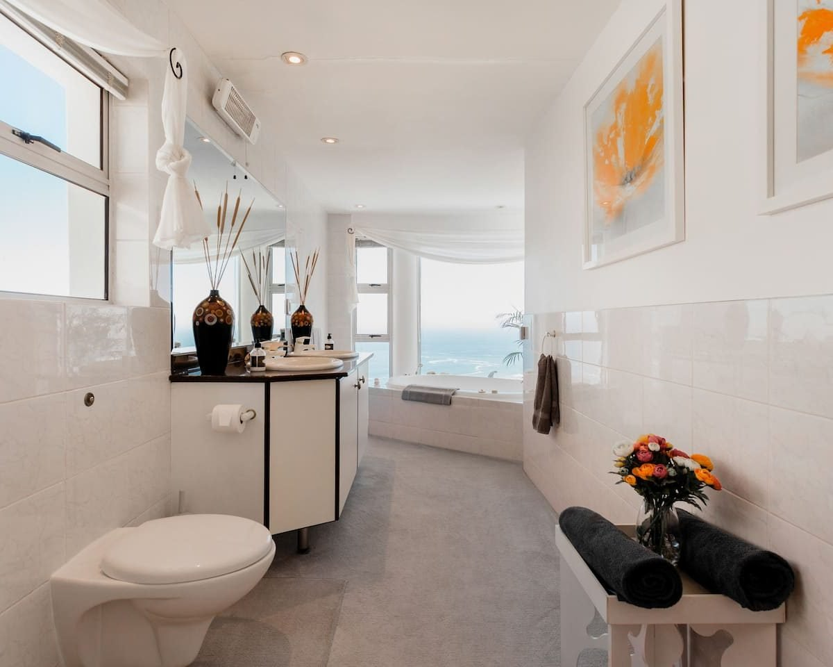 Aview - 13 Theresa Ave Camps Bay27