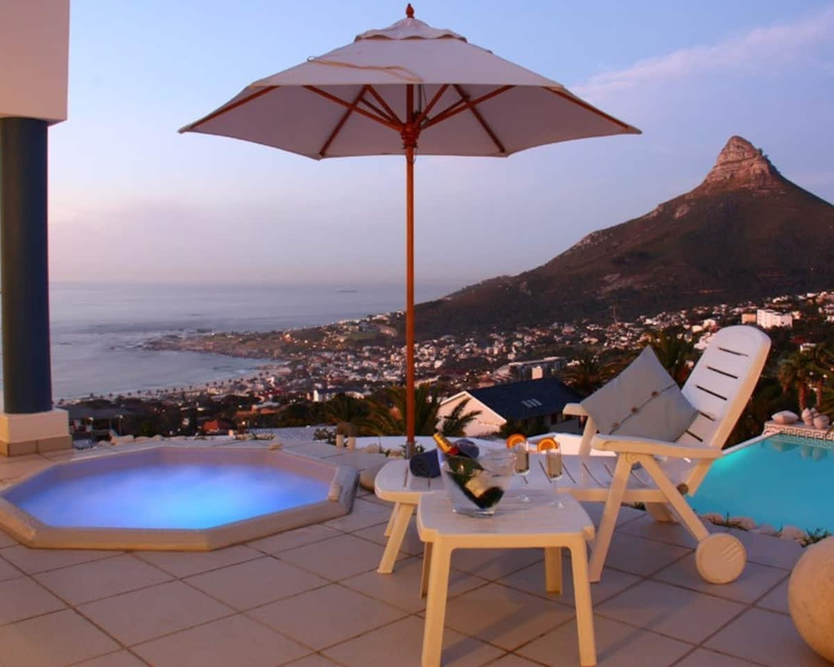 Aview - 13 Theresa Ave Camps Bay30
