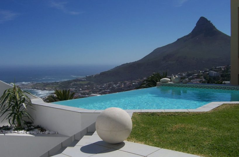 Aview - 13 Theresa Ave Camps Bay31