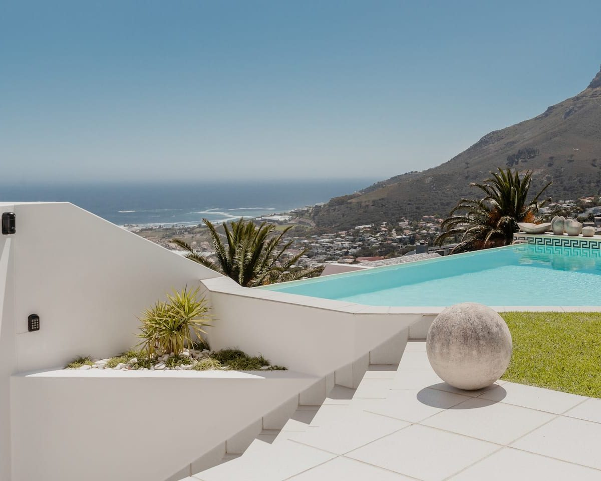 Aview - 13 Theresa Ave Camps Bay32