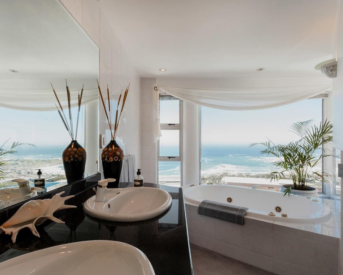 Aview - 13 Theresa Ave Camps Bay35
