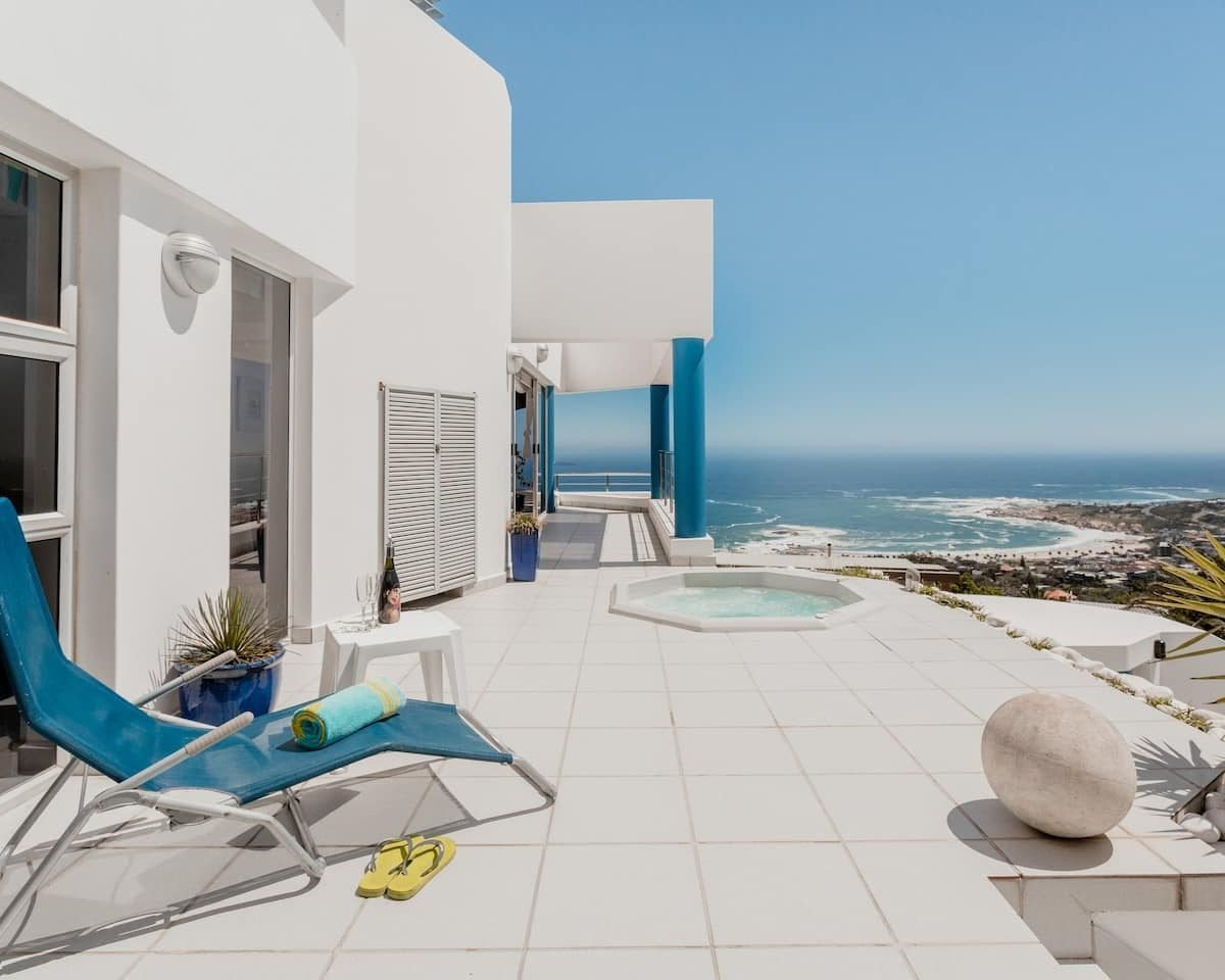 Aview - 13 Theresa Ave Camps Bay5