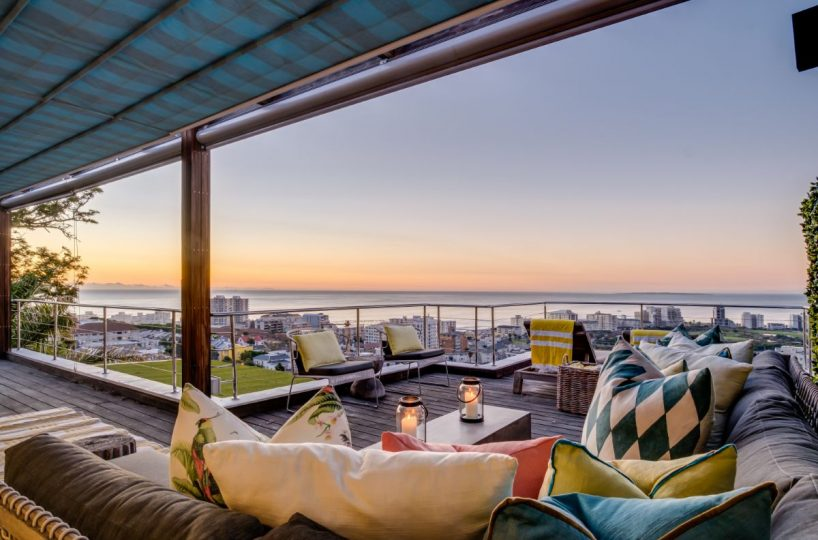 3 Degrees North Penthouse Greenpoint